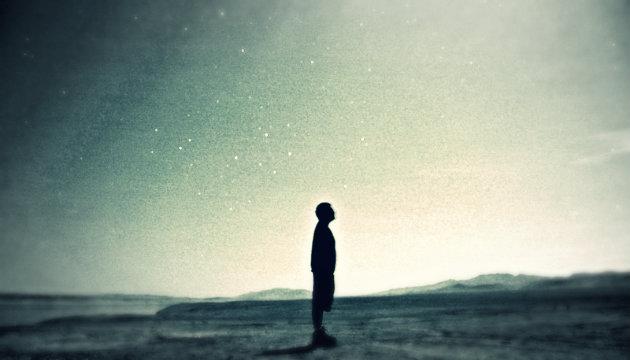 O que é Psicoterapia Reencarnacionista?