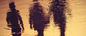 UEC_72_sombras_20_05_14_umbandaeucurto-610x259