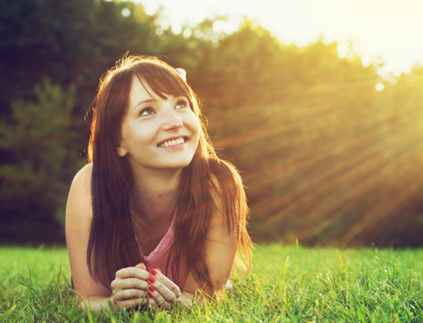 É possível viver intensamente mesmo tendo ansiedade constantemente?
