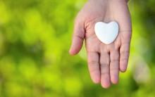 Autoestima | A importância do perdão