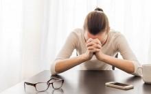 Sofrimento – aprenda a usar essa emoção a seu favor