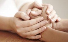 Como desenvolver relacionamentos saudáveis