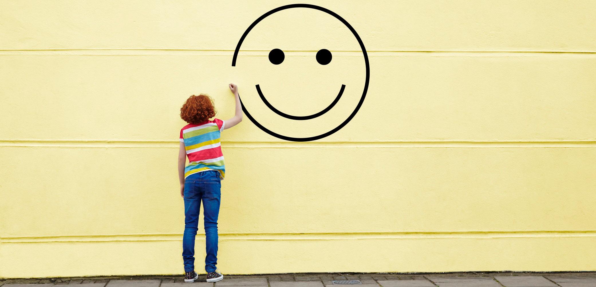 Felicidade Consciente